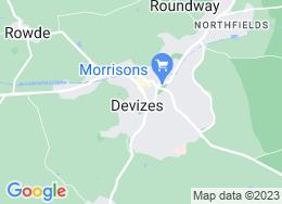 Devizes,Wiltshire,UK