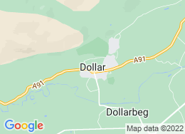 Dollar,Clackmannanshire,UK