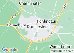 Dorchester,Dorset,UK