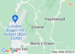 Downe,uk