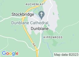 Dunblane,uk