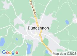 Dungannon,uk