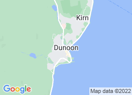 Dunoon,uk