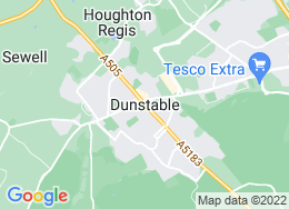 Dunstable,Bedfordshire,UK