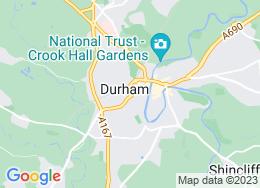 Durham,uk