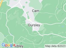 Dursley,Gloucestershire,UK