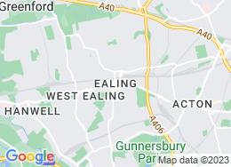Ealing,London,UK