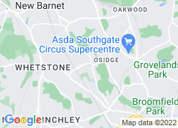 East Barnet,London,UK