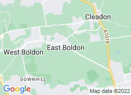 East boldon,Tyne and Wear,UK