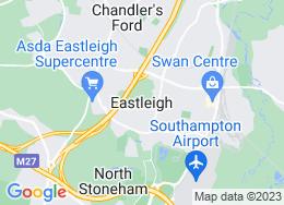 Eastleigh,Hampshire,UK
