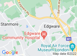 Edgware,Middlesex,UK