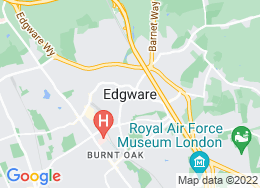Edgware,uk