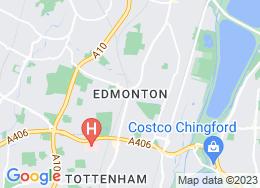 Edmonton,London,UK