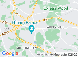 Eltham,London,UK