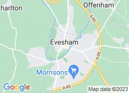 Evesham,uk