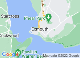Exmouth,uk