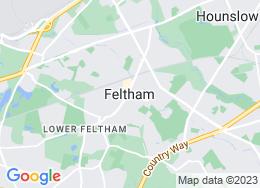 Feltham,uk