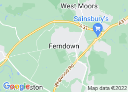 Ferndown,uk