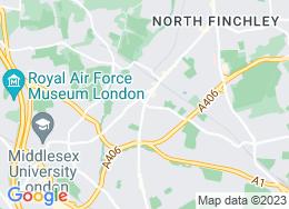 Finchley,London,UK