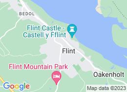 Flint,uk