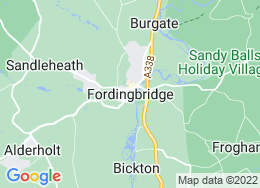 Fordingbridge,Hampshire,UK