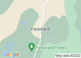 Forsinard,Sutherland,UK