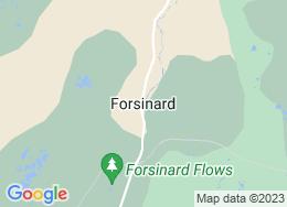Forsinard,uk