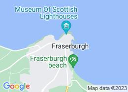 Fraserburgh,Aberdeenshire,UK
