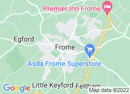 Frome,Somerset,UK