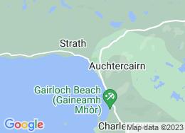 Gairloch,uk