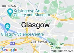 Glasgow,Lanarkshire,UK