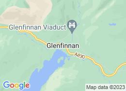 Glenfinnan,uk