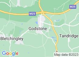 Godstone,Surrey,UK