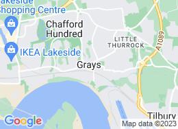 Grays,Essex,UK