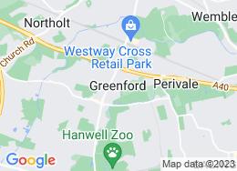 Greenford,Middlesex,UK