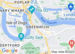 Greenwich,uk