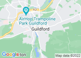 Guildford,Surrey,UK