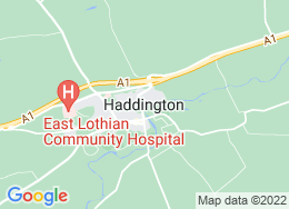 Haddington,East Lothian,UK