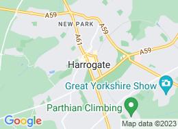 Harrogate,uk