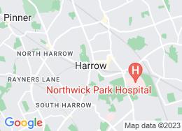 Harrow,London,UK