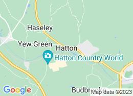 Hatton,uk