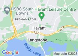Havant,Hampshire,UK