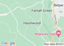 Hazelwood,uk