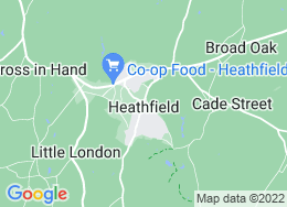 Heathfield,uk