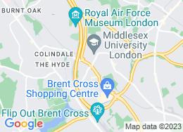 Hendon,London,UK