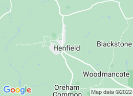 Henfield,uk