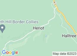 Heriot,uk