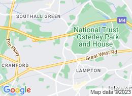 Heston,uk