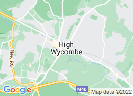 High wycombe,uk