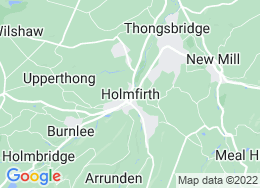 Holmfirth,West Yorkshire,UK